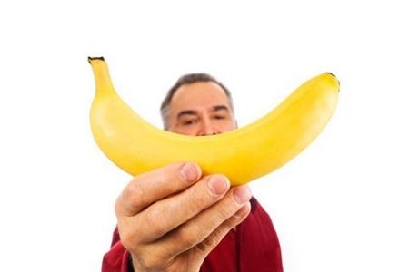 искривление пениса